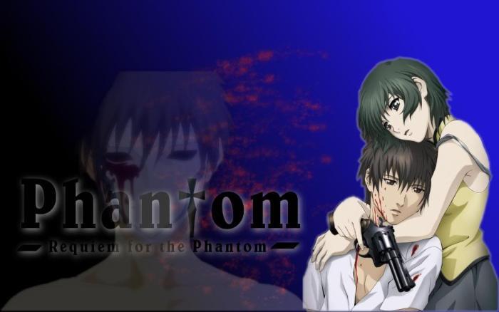 phantombj