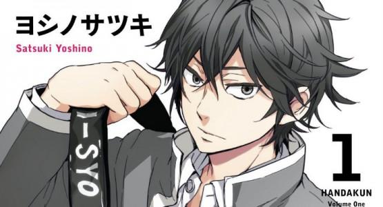 Handa-kun-Manga-Header-001-20160201