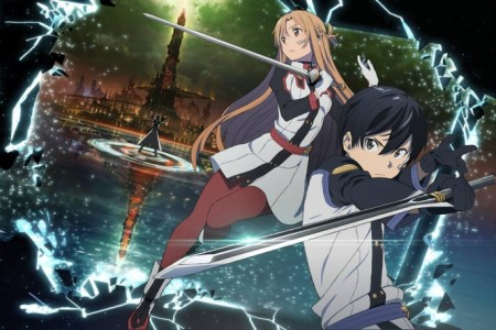 sword-art-online-is-a-japanese-light-novel-series-written-by-reki-kawahara-and-illustrated-by-abec-as-the-story-takes-place-in-a-near-future-and-focuses-on-virtual-reality-mmorpg