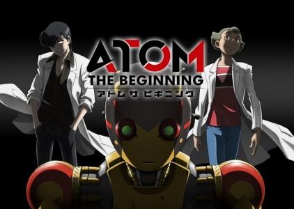 atom-kv