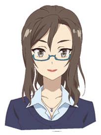 kouzuki