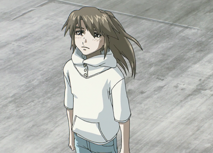 fafner-the-beyond-teaser-image-122